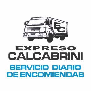 EXPRESO CALCABRINI