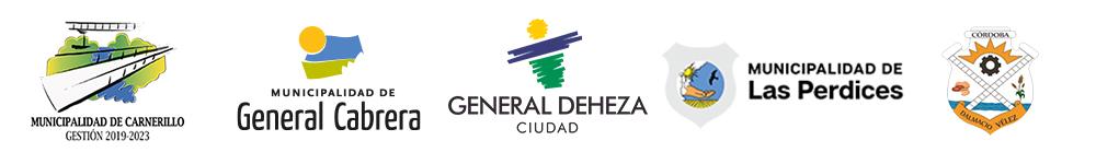 logos municipales