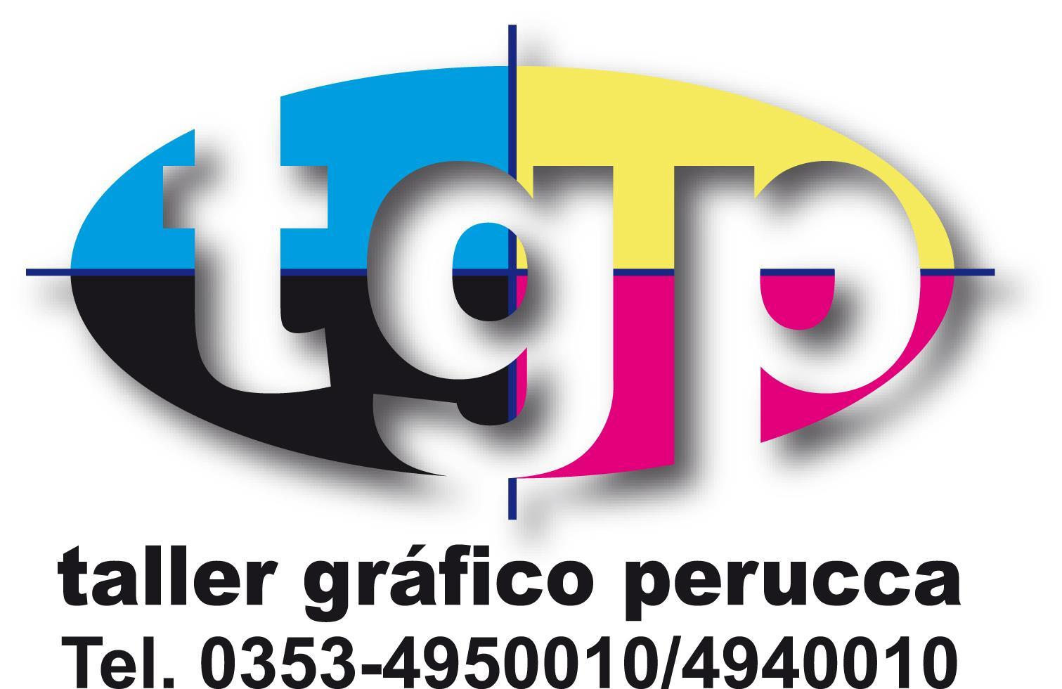Taller Grafico Perucca
