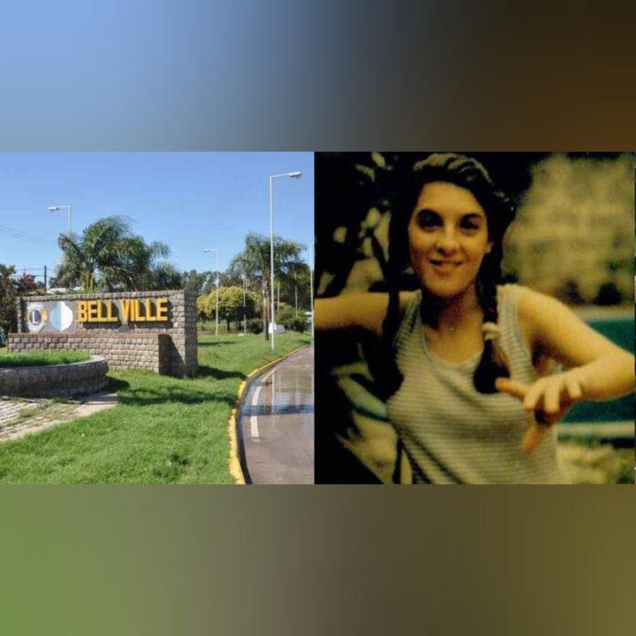 Caso Carolina Aló: Su femicida planea vivir en Bell Ville