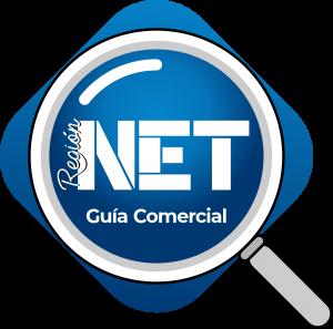 GUIA COMERCIAL REGIONAL
