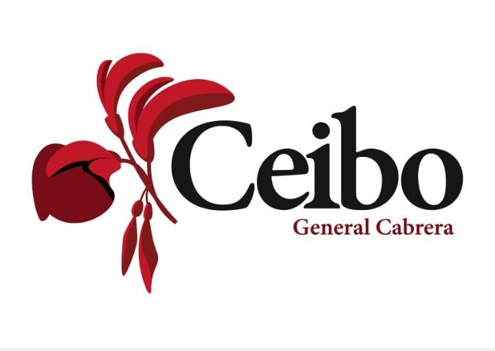 Ceibo General Cabrera