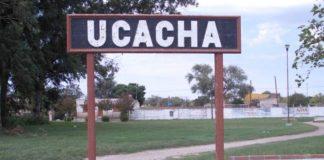UCACHA: TRES AÑOS DE PRISION EN SUSPENDO PARA EL PROFESOR QUE ABUSO DE 11 NIÑAS